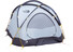The North Face Bastion 4 Tent Summit Gold/Asphalt Grey